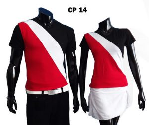 Couple Shirt – CP 14