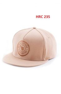 Beanies And Cap Cream All Size Twill – HRC 235