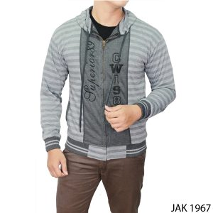Casual Jackets For Men Baby Tery Abu – JAK 1967