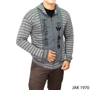 Jackets For Mens Baby Tery Abu – JAK 1970