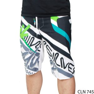 Casual Male Pants Polyester Multi Colour – CLN 745
