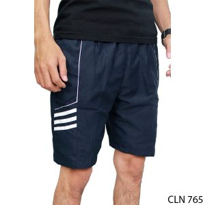 Celana Dri Fit Dry Fit Dongker – CLN 765