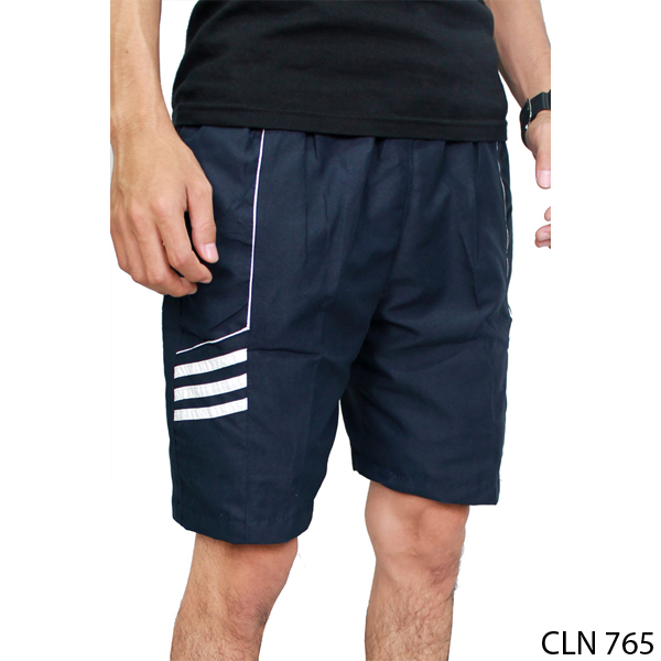 Celana Dri Fit Dry Fit Dongker