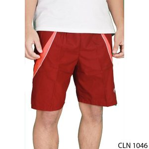 Dry Fit Pants Mens Dry Fit Maroon – CLN 1046