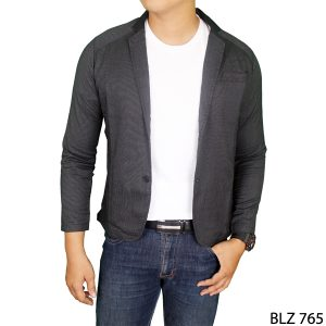 Stylish Blazers For Men Katun Abu – BLZ 765