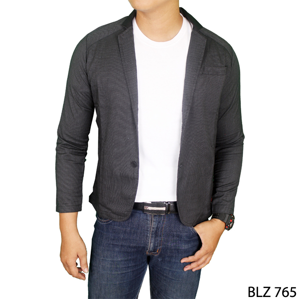 Stylish Blazers For Men Katun Abu