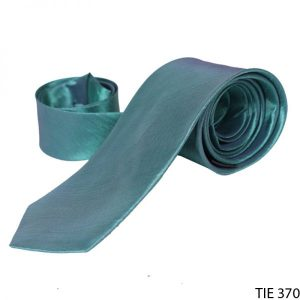 Dasi Slim Stylish Satin Super Hijau Tosca Muda – TIE 370