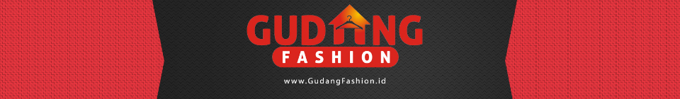 Gudang Fashion