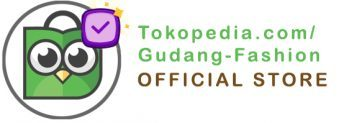 https://www.tokopedia.com/gudang-fashion